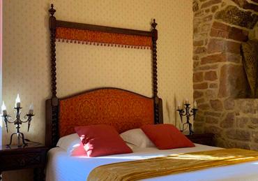 Chambres d\'hôtes et gîte, avec piscine, proche Padirac, Rocamadour ...